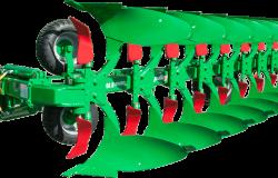 Taurus E 700 T 8 scharig
