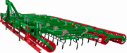 Terrastar 600