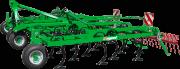 Terrakan R6 5000